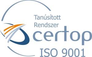 Certop_9001-hu