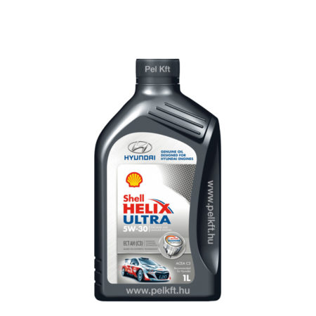 Shell helix diesel hx7 5w 40