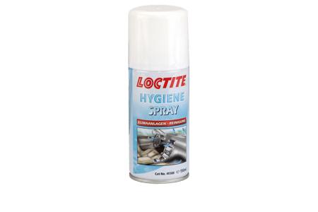 Higiéniai Spray